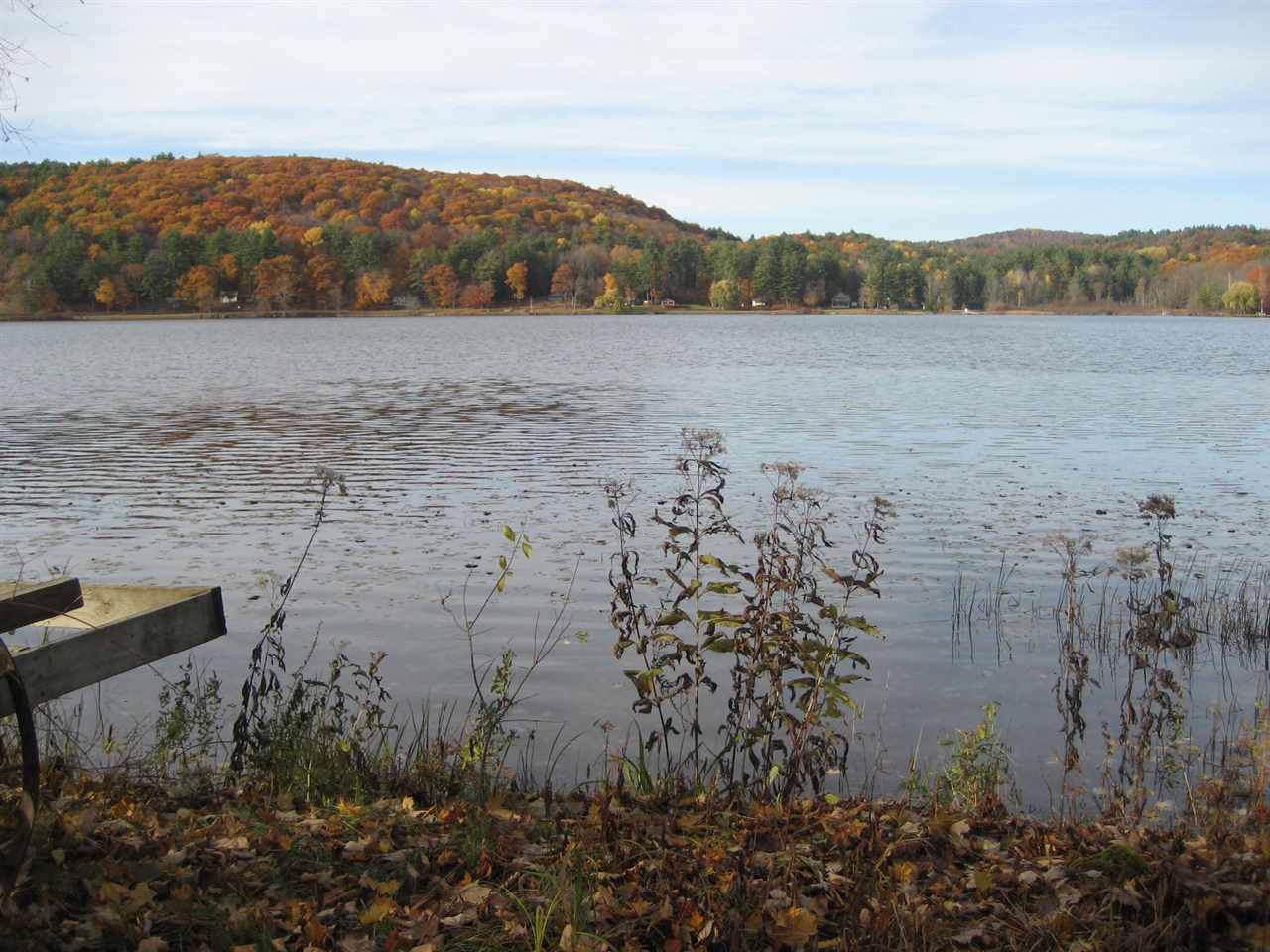 580 E. Burr Pond Road - Photo 1