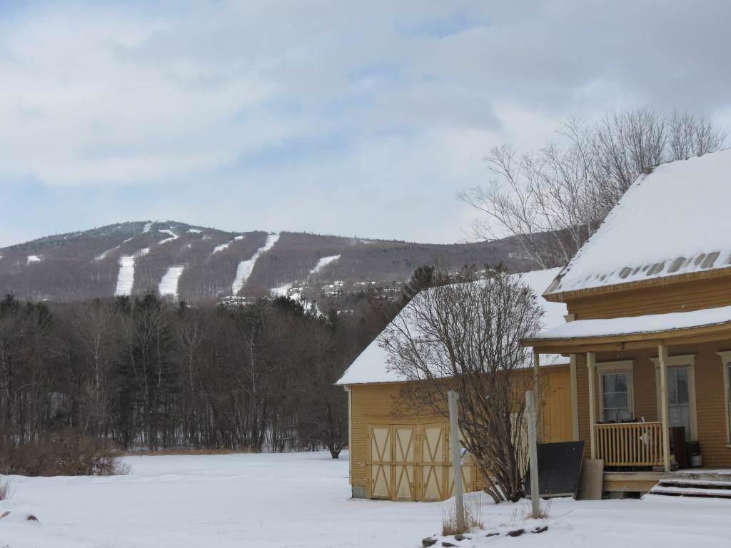 65 100 North Route - Photo 1