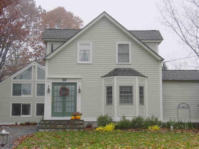 15 Hobbs Road, North Hampton, NH 03862 (MLS #4787417) :: Keller Williams Coastal Realty