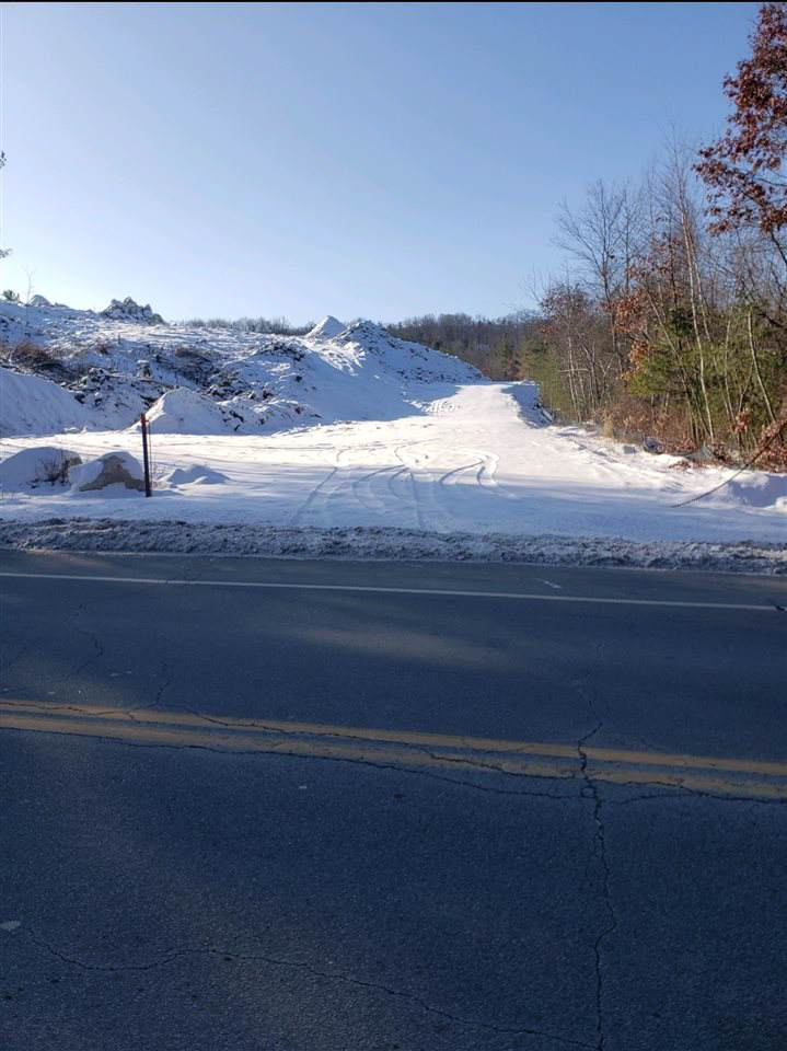 214-B Londonderry Turnpike - Photo 1