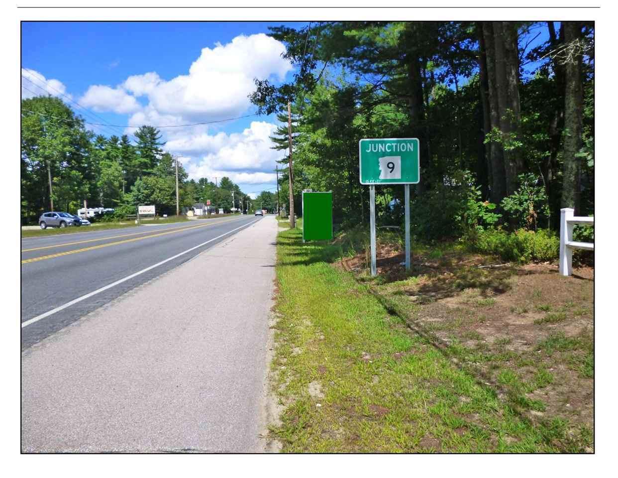 555 Route 125 - Photo 1