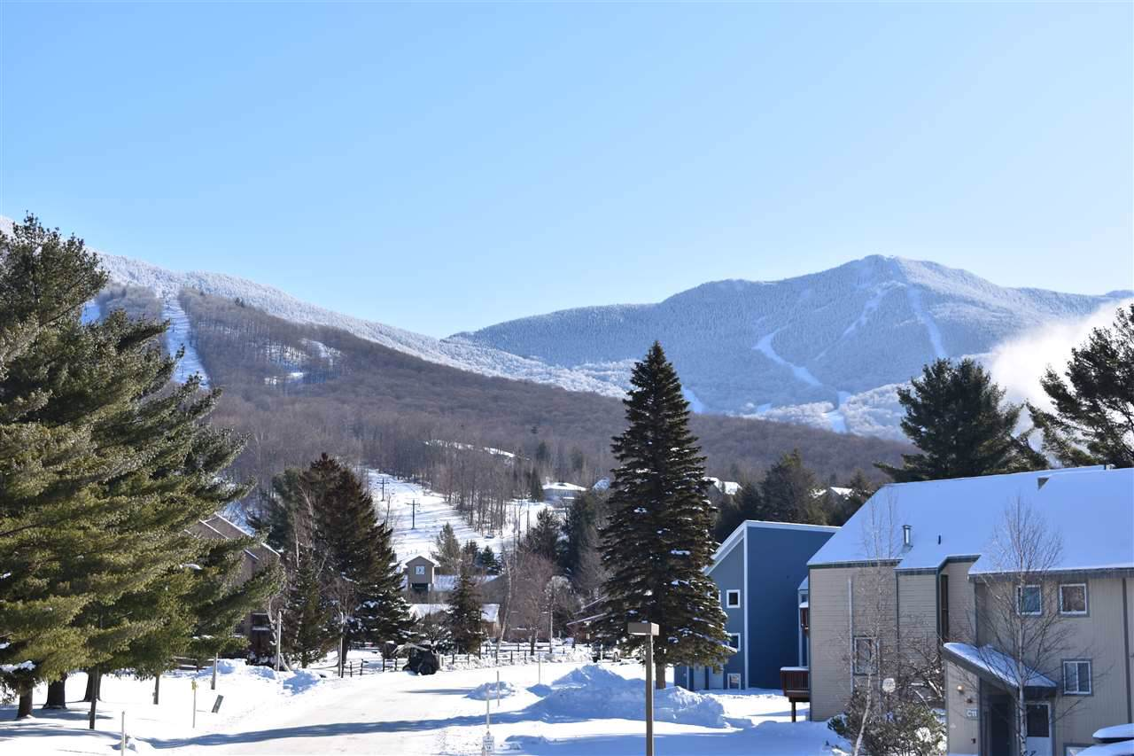 8 Poolside 8 At Smugglers' Notch - Photo 1