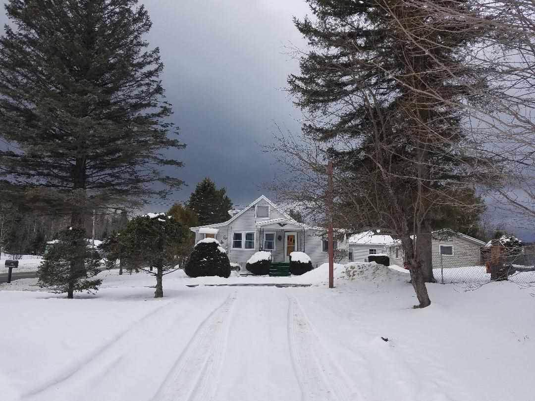 180 Jericho Road - Photo 1
