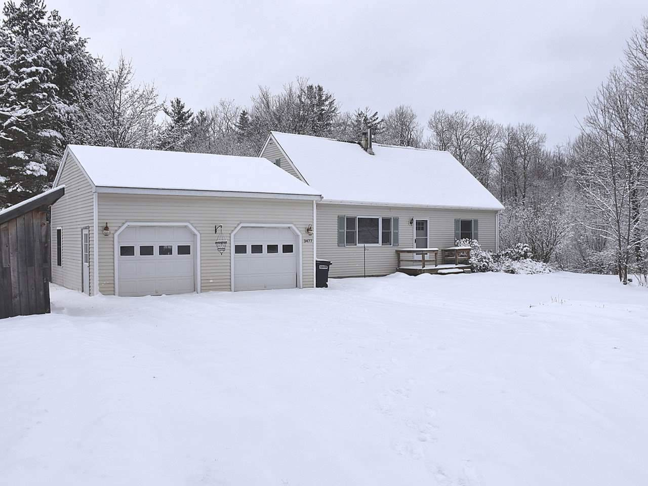 3477 Stage Road - Photo 1