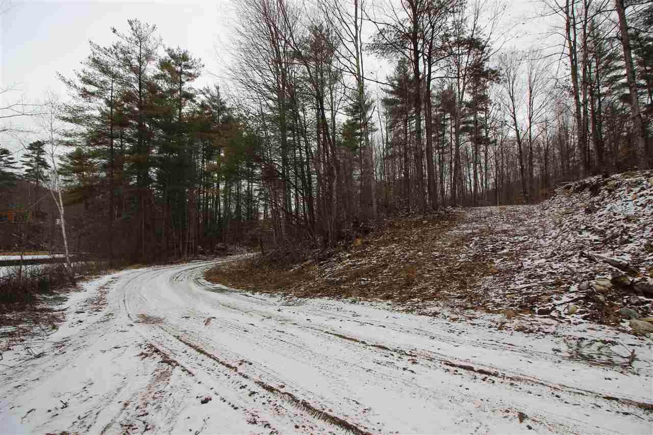 0 Peaks Pine Road - Photo 1