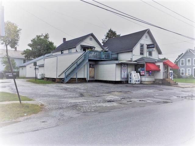 172 Granger Street - Photo 1