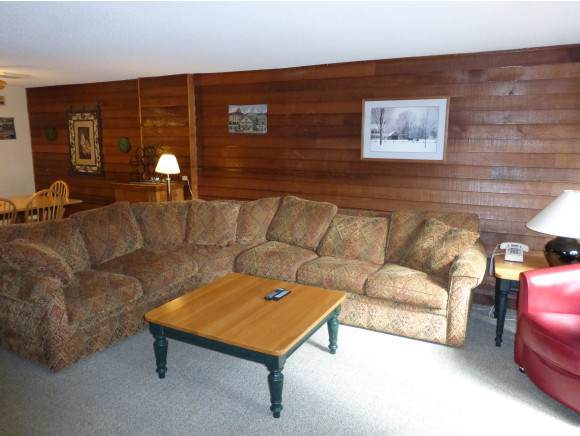 Mountainview 8 At Smugglers Notch, Cambridge, VT 05464 (MLS #4791398) :: The Gardner Group