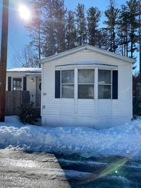 55 Thistle Way, Manchester, NH 03109 (MLS #4794087) :: Jim Knowlton Home Team