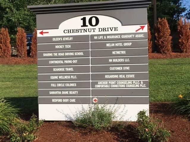 10 Chestnut Drive - Photo 1
