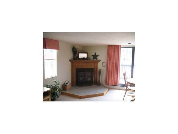 2 Mountainview 2 At Smugglers Notch #2, Cambridge, VT 05464 (MLS #4794721) :: The Gardner Group