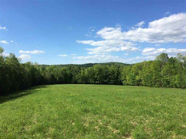 oo Old Cutting Hill Road 49-1, Haverhill, NH 03765 (MLS #4796252) :: Keller Williams Coastal Realty
