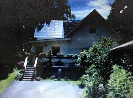 616 Old River Road - Photo 1