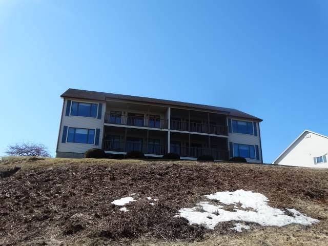 153 Memphremagog Views Street, Newport City, VT 05855 (MLS #4800067) :: Lajoie Home Team at Keller Williams Realty