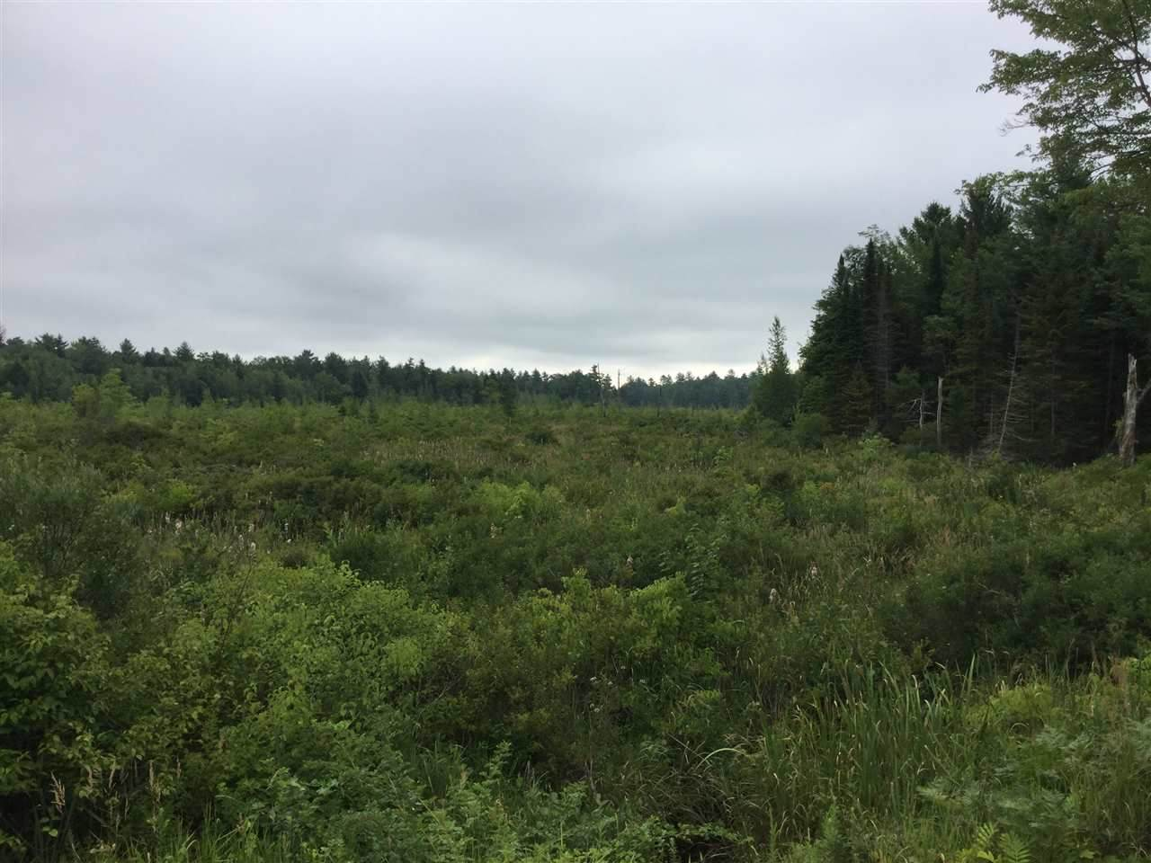 Lot 8-18 Youngtown Road - Photo 1