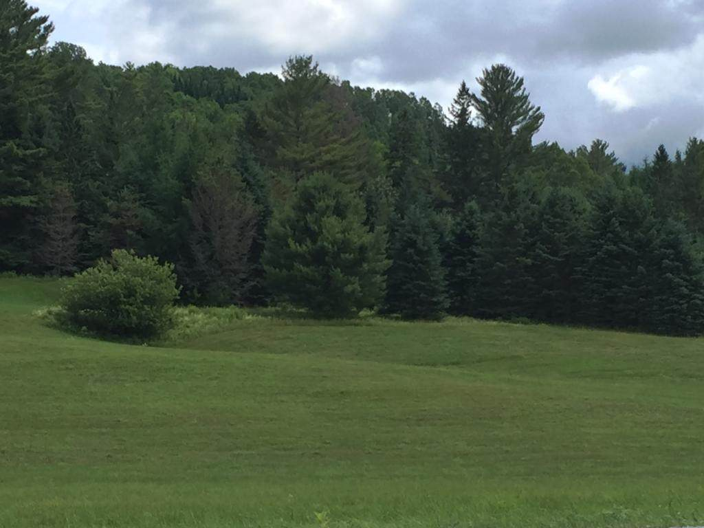 00 Vt Route 114 Highway - Photo 1