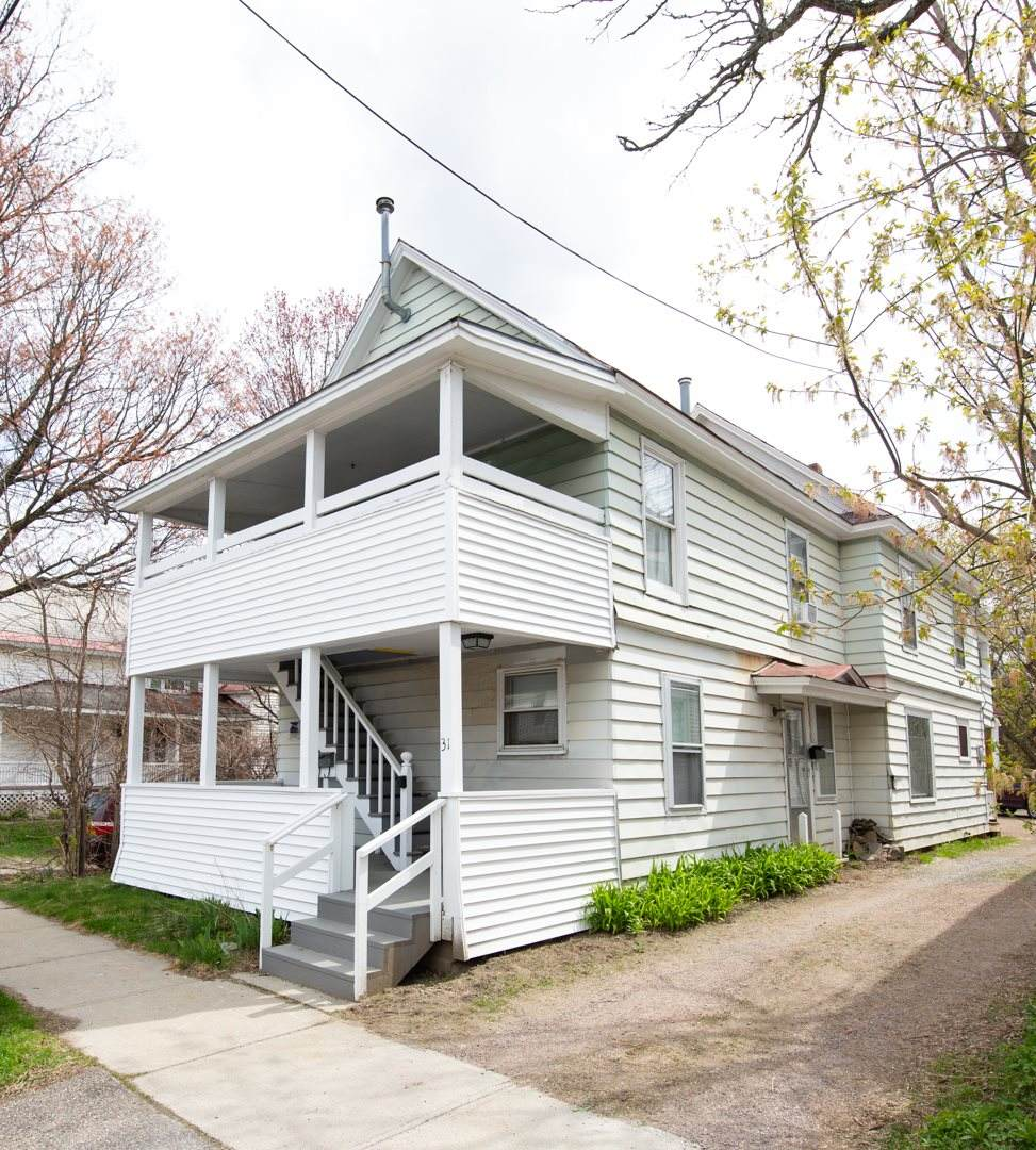 31 Leclair Street - Photo 1