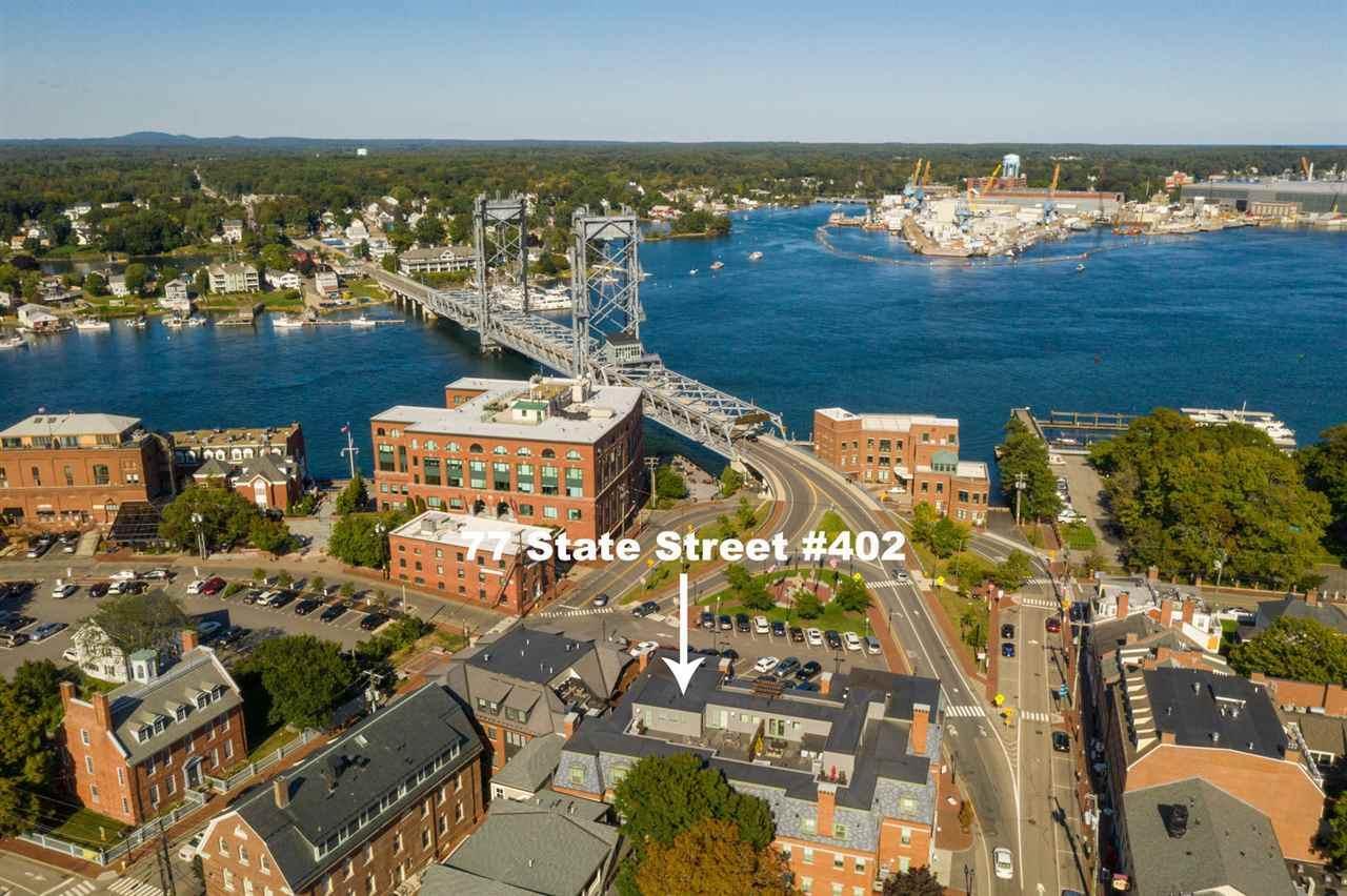 77 State Street - Photo 1