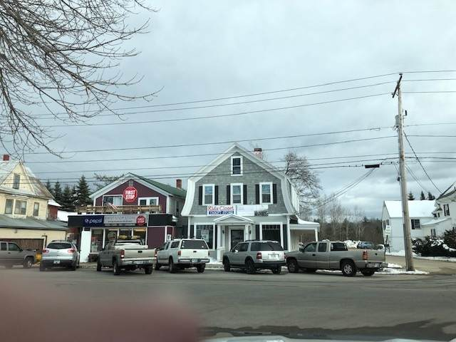 15 West Main Street - Photo 1