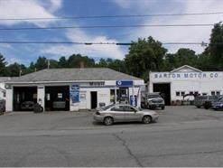 476 Main Street, Barton, VT 05822 (MLS #4812106) :: Signature Properties of Vermont
