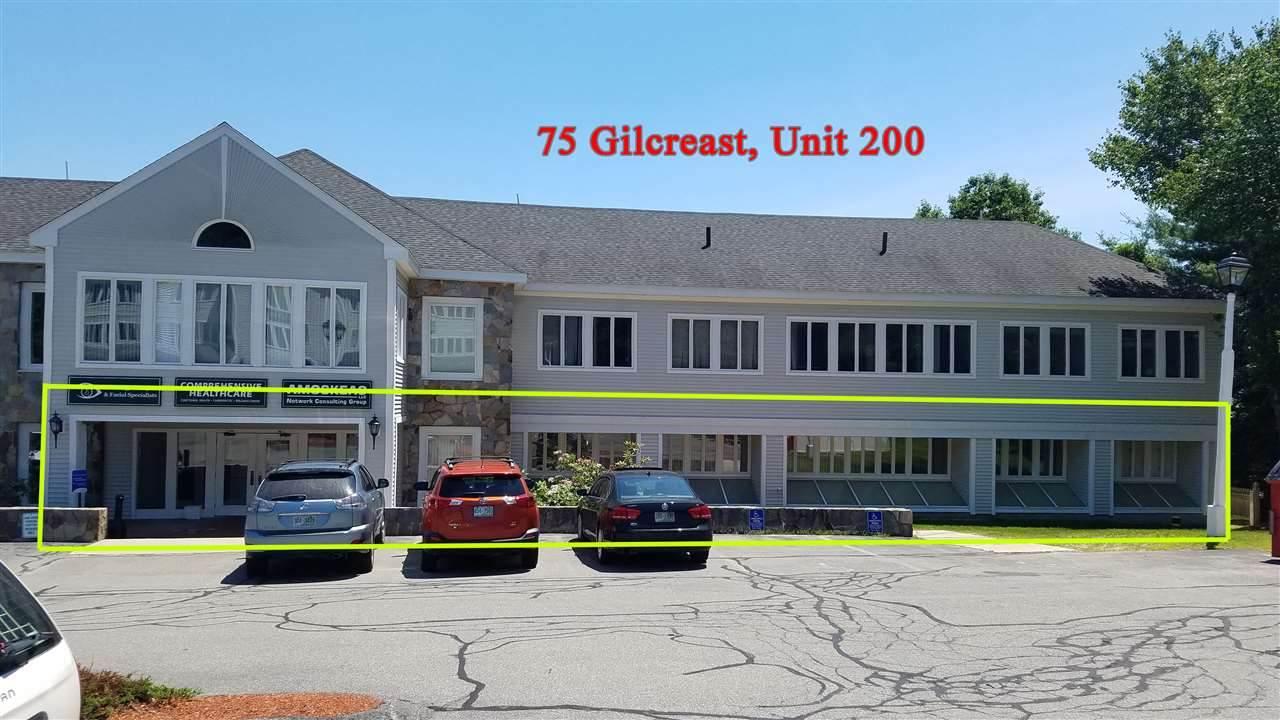 75 Gilcreast Road - Photo 1