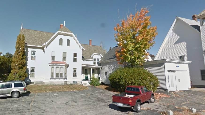 573 Maple Street - Photo 1