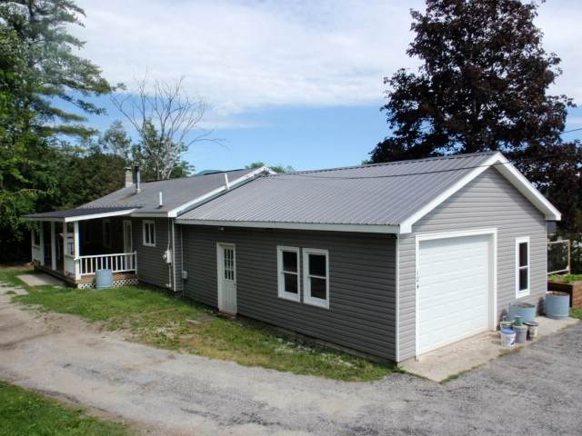 104 Meadow Lane, West Rutland, VT 05777 (MLS #4813555) :: The Gardner Group