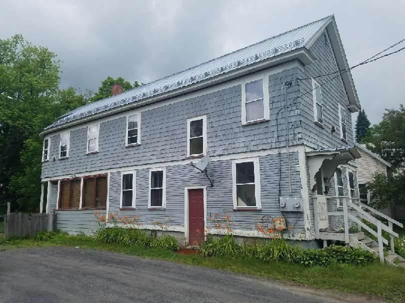 294 Elm Street - Photo 1