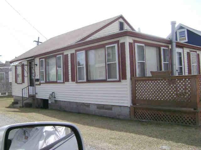 12 Chase Street, Hampton, NH 03842 (MLS #4814695) :: Keller Williams Coastal Realty