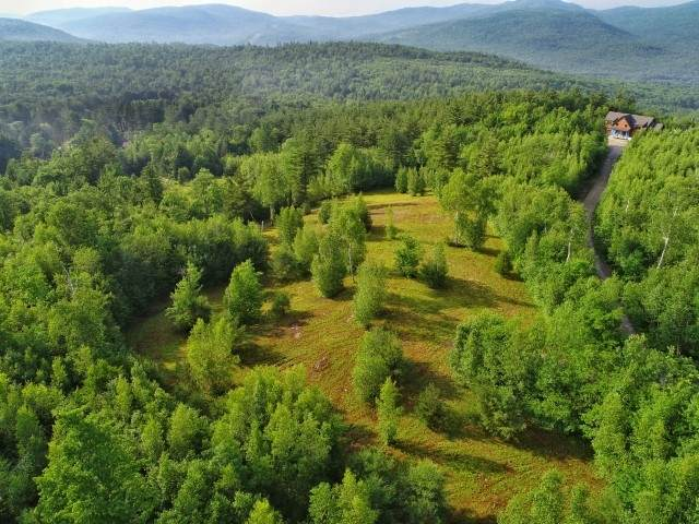 14 Eagle Ridge Drive, Hebron, NH 03241 (MLS #4814755) :: Keller Williams Coastal Realty
