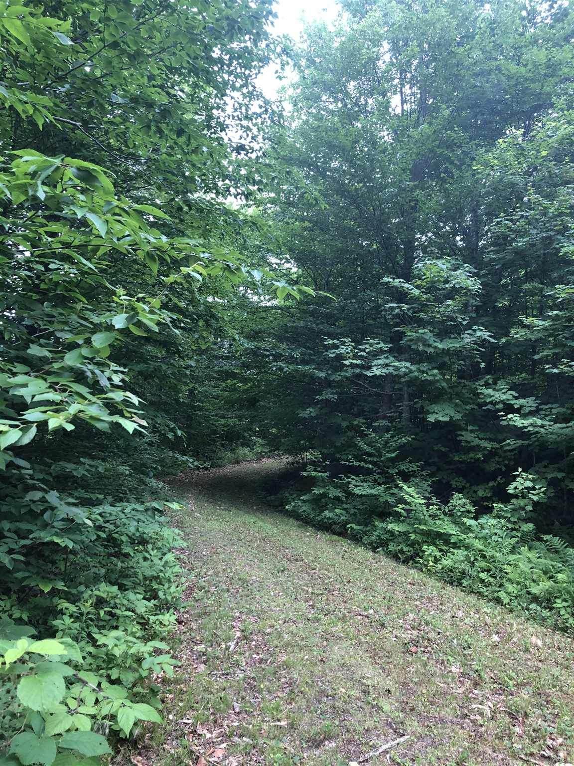 614 Andover Ridge Road - Photo 1