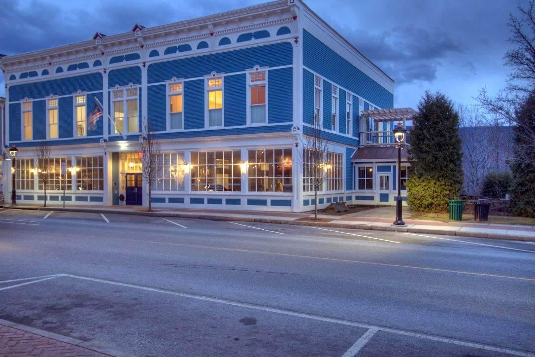 4928 Main Street - Photo 1