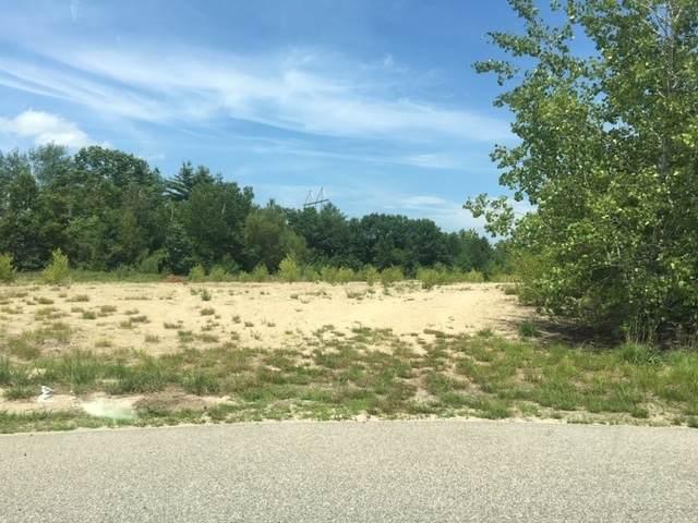 33 Crane Drive, Rochester, NH 03867 (MLS #4815725) :: Keller Williams Coastal Realty