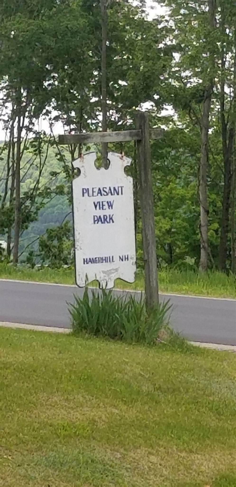 Route 10 Pleasant View Park - Photo 1