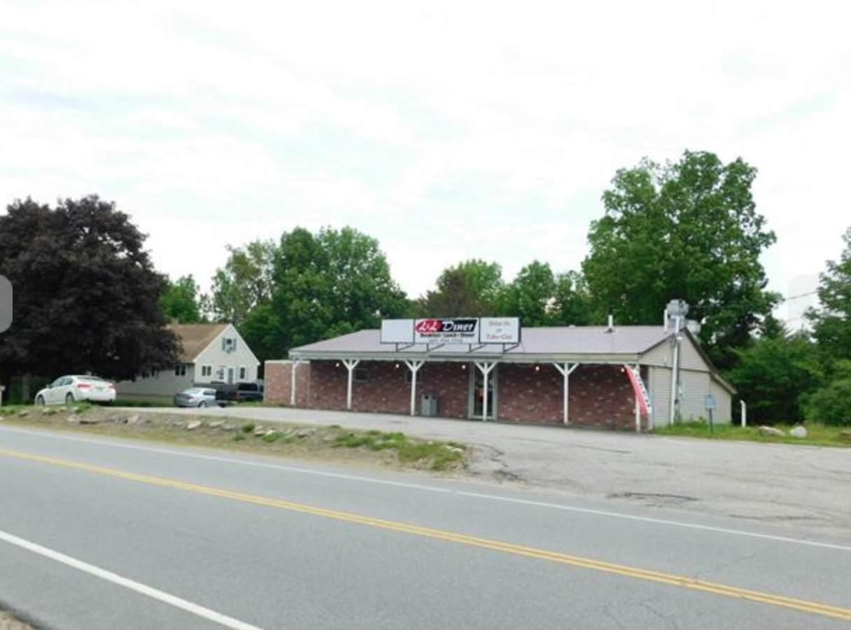 287 Milton Road - Photo 1