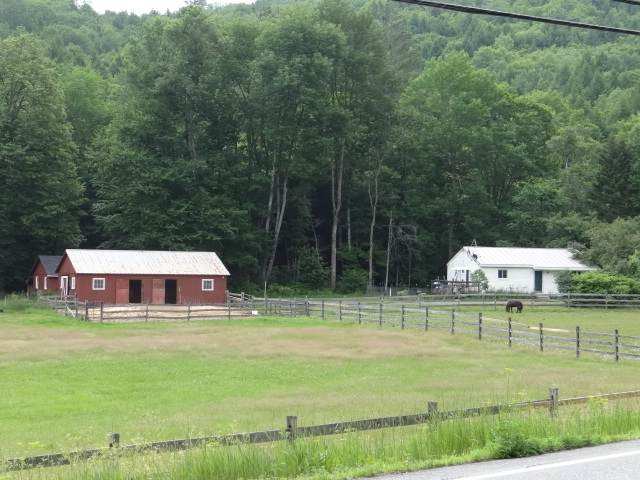 2721 South Road - Photo 1