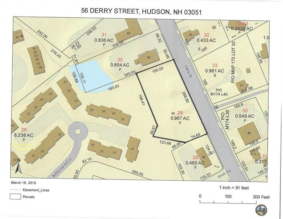 56 Derry Street - Photo 1