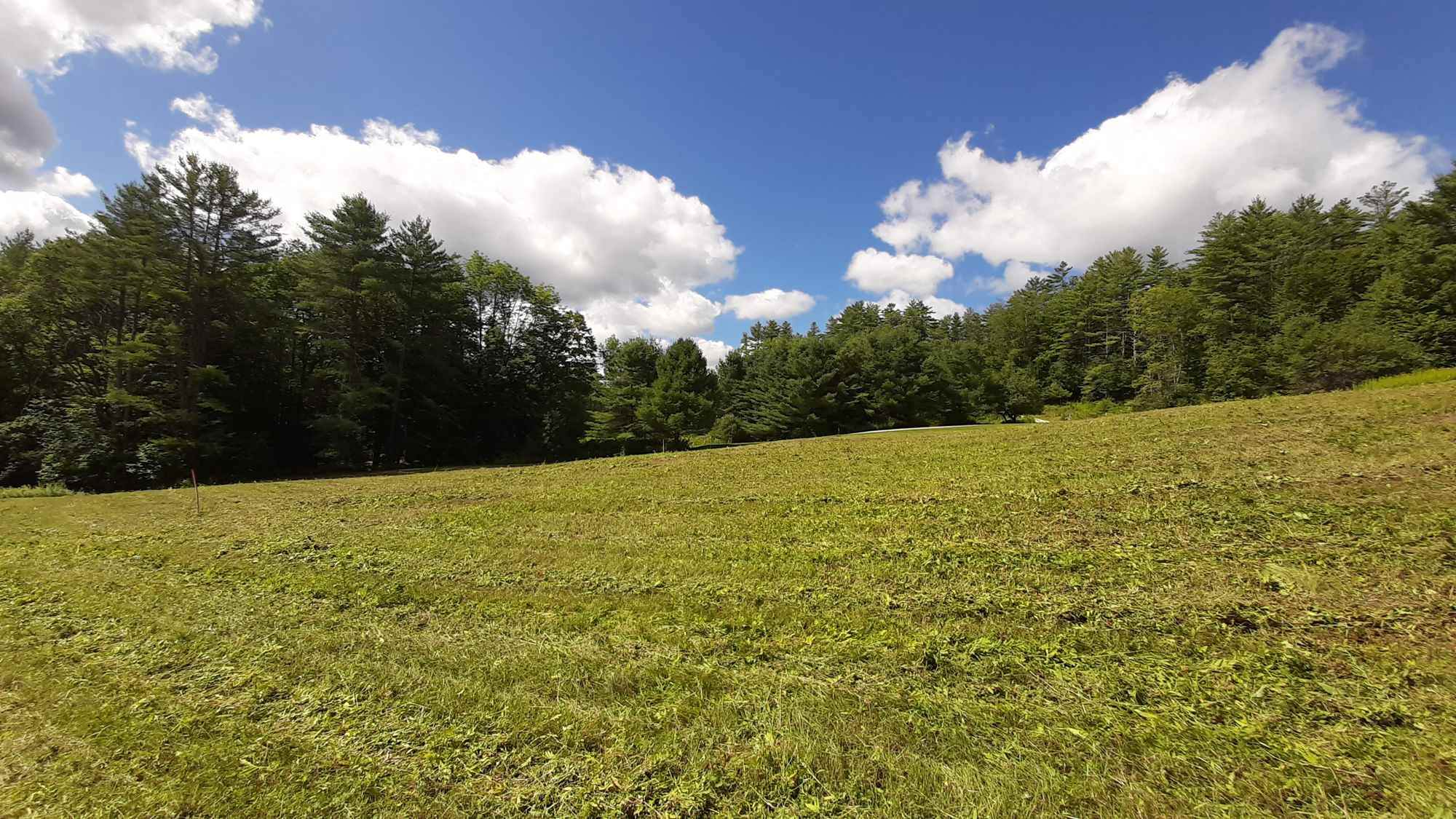 00 Preedom Hill Road #6, Ludlow, VT 05149 (MLS #4821510) :: Hergenrother Realty Group Vermont