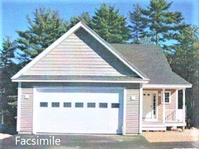 48 Sterling Drive, Laconia, NH 03246 (MLS #4821589) :: Keller Williams Coastal Realty