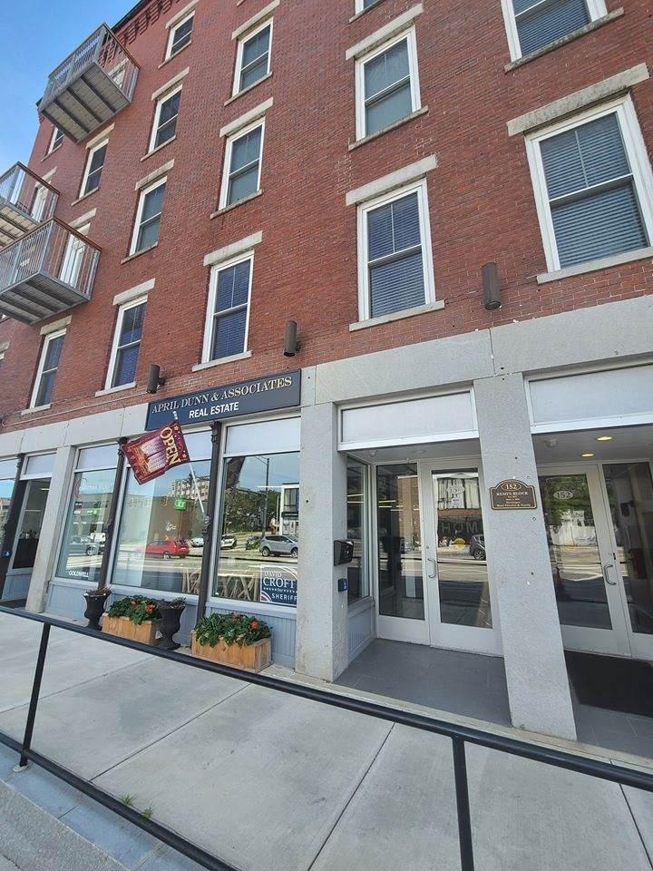154 N Main Street - Photo 1