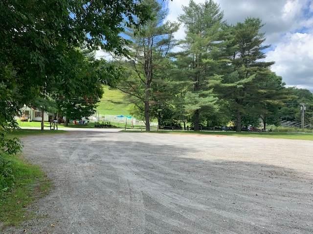 0 Barnard Road - Photo 1