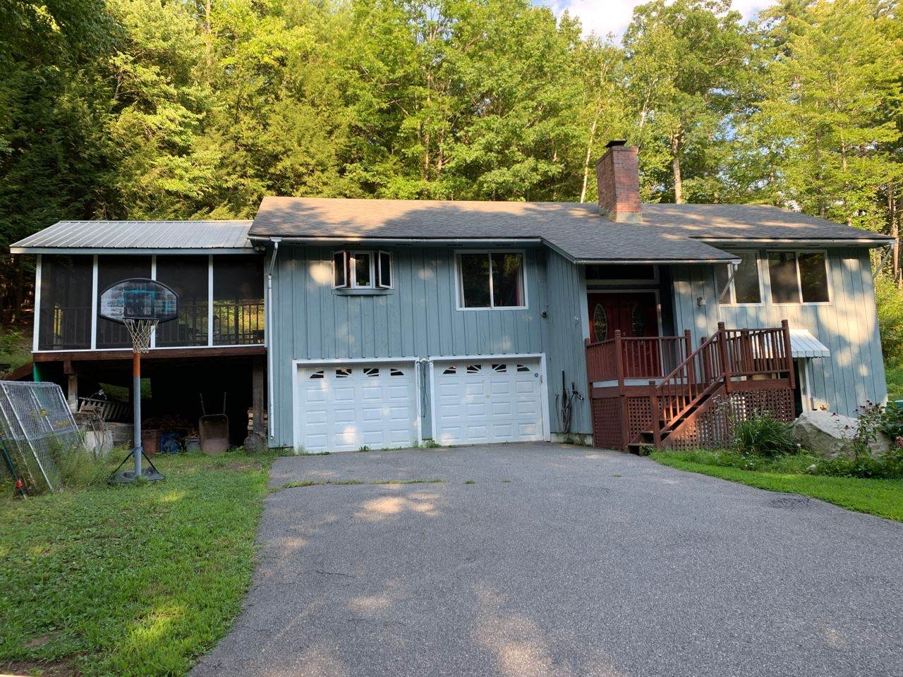 324 Tyler Hill Road - Photo 1