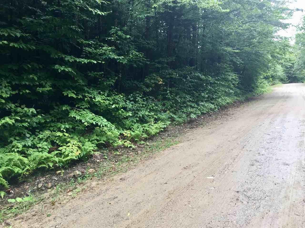 115- 17 Beaver Lake Drive - Photo 1