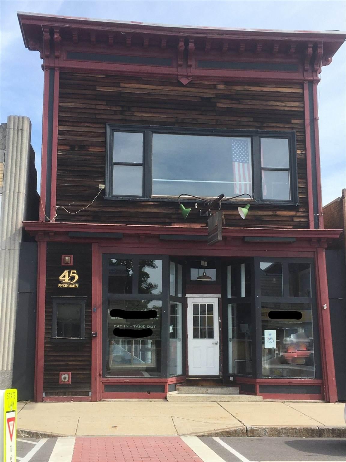 45 North Main Street - Photo 1