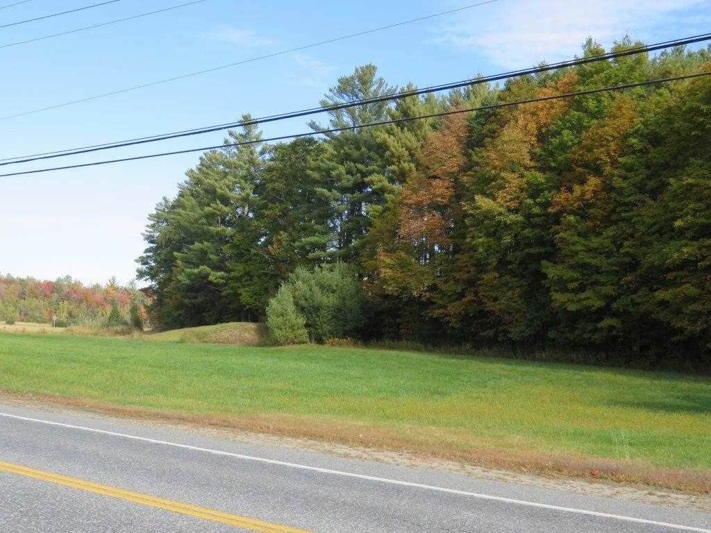 Us Route 4 / Switch Road - Photo 1