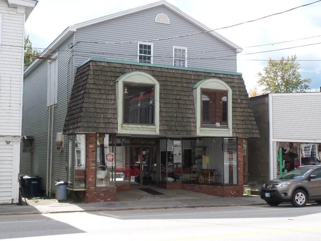 274 Main Street - Photo 1