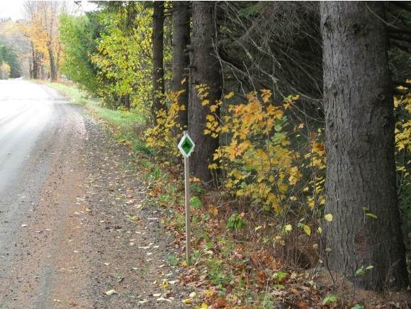 - East Colebrook Road - Photo 1