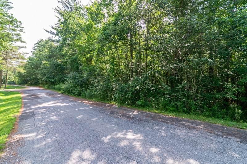0B Sargent Lane - Photo 1