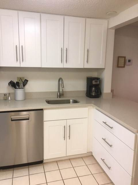 13 Mountainview 13 #13, Cambridge, VT 05464 (MLS #4834957) :: Hergenrother Realty Group Vermont