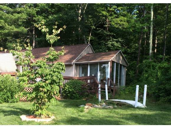 4 Hollow Spurr Drive, Gilford, NH 03246 (MLS #4835209) :: Jim Knowlton Home Team
