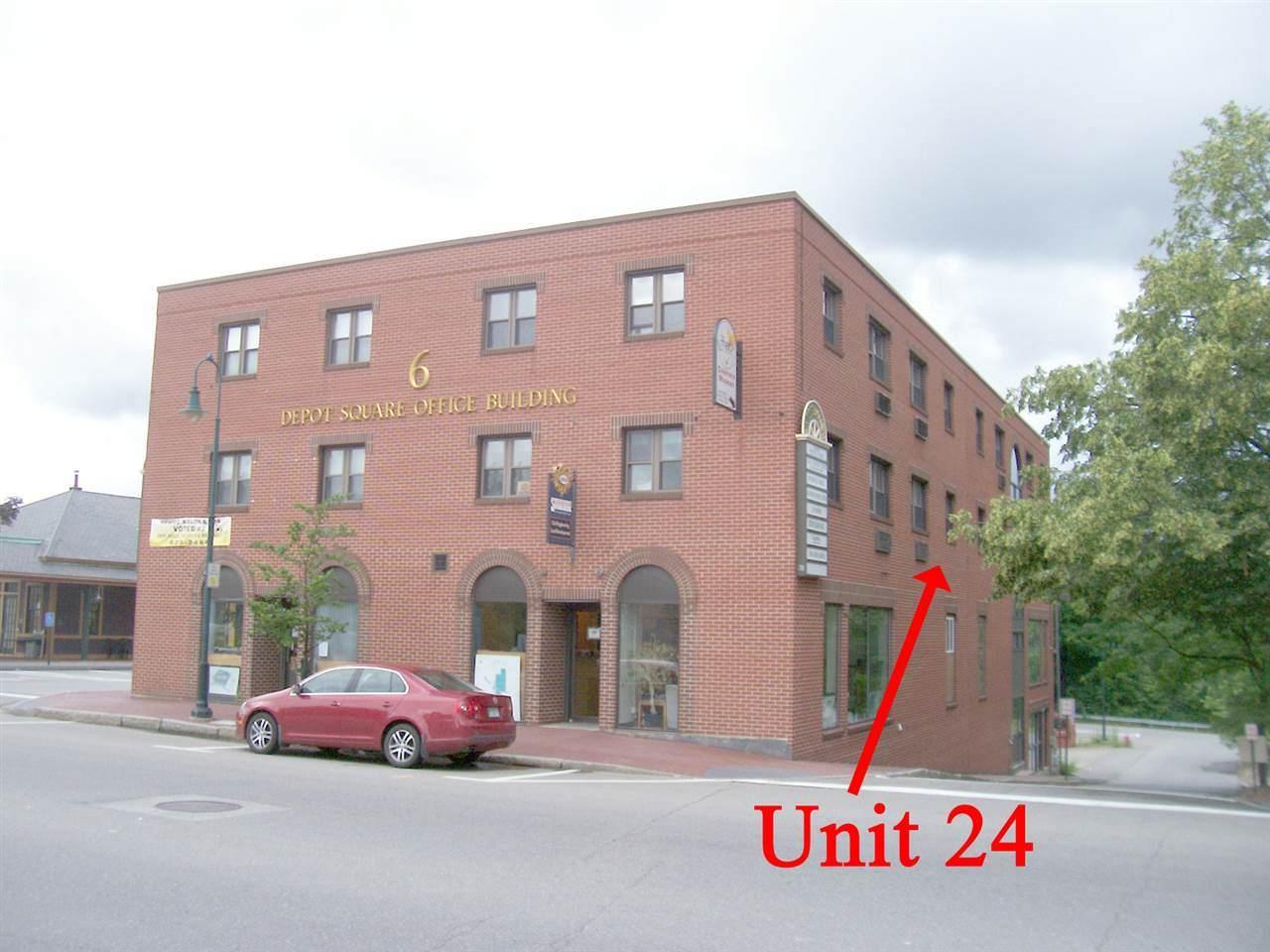 6 West Broadway Avenue - Photo 1